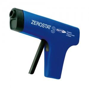 ZEROSTAT-3