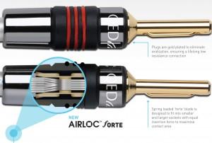 airloc-whfi_advert
